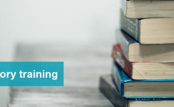 Is PoSH training mandatory in India?